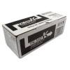Kyocera TK-540K Black Toner Cartridge 1T02HL0EU0