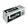 Kyocera TK-550K Black Toner Cartridge 1T02HM0EU0