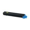 Kyocera TK-895C Cyan Toner Cartridge 1T02K0CNL0