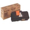 Kyocera TK-140 Black Toner Cartridge