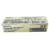 Kyocera Km-1505/Km-1510/Km-1810 Laser Toner Cassette Black Tk1505