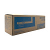Kyocera TK-160 Black Toner Cartridge 1T02LY0NLC