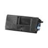 Kyocera Black Toner Cartridge High Capacity TK-3110 1T02MT0NLV