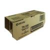 Kyocera Black Toner Cartridge High Capacity TK-330