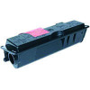 Kyocera TK-400 Black Toner Cartridge