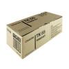 Kyocera Black Toner Cartridge High Capacity TK-55