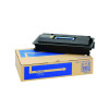 Kyocera TK-725 Black Toner Cartridge