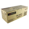 Kyocera TK-825K Black Toner Cartridge 1T02FZ0EU0