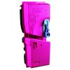 Kyocera TK-825K Black Toner Cartridge 1T02FZ0EU0