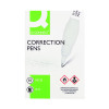 Q-Connect Correction Pen 8ml (Pack of 10) KF00271