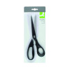 Q-Connect All Purpose Scissors 210mm CB101227