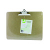 Q-Connect A3 Masonite Clipboard KF01305
