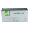Q-Connect Paperclips No Tear 26mm (Pack of 1000) KF01307Q