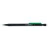 Q-Connect Mechanical Pencil Medium 0.7mm (Pack of 10) KF01345