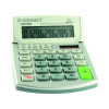 Casio Desktop Calculator DJ-120D-S-EP