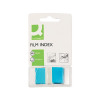 Q-Connect Page Marker Blue (Pack of 50) KF03632