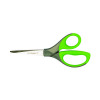 Q-Connect Premium Scissors 8 Inch KF03987
