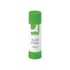 Q-Connect Glue Stick 20g (Pack of 12) KF10505Q