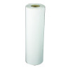 Q-Connect White 216mmx50mx25mm Fax Roll (Pack of 6) KF10711