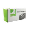 Q-Connect Large Tape Dispenser Black MPTDPKPBLK
