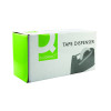 Q-Connect Tape Dispenser Large Black MPTDPKPBLK