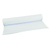 Q-Connect White Plotter Paper Matte 914mmx50m (Pack of 4) KF15170