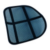 Arista Mesh High Back Task Blue Chair KF72243