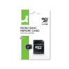 Q-Connect 64GB Micro SD Card Class 10 KF16128
