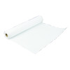 5 Star Office Thermal Fax Roll with 1m Warning Strip W210mmxL15mx12.7mm Core