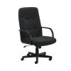 Arista Franca High Back Manager Chairs KF50161