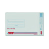 GoSecure Bubble Lined Envelope Size 7 230x340mm White (Pack of 50) KF71451