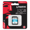 Kingston Go 32GB SDXC Cards SDG/32GB