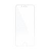 Reviva iPhone 6 and 7 Glass Screen Protector 21830VO71