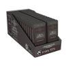 Green & Blacks 35g Dark Chocolate (Pack of 30) 611635