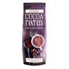 Cocoa Fantasy Hot Chocolate 1kg 4056016