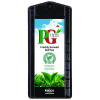 PG Tips Singles Refill Tea Capsules 83425 (Pack of 160) 83425