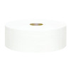 Katrin Jumbo Toilet Roll 2-Ply 60mm Core Refill (Pack of 6) 62110