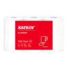 Katrin Classic Toilet Roll 2-Ply 320 Sheets (Pack of 36) 96245