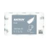 Katrin Mini Jumbo Toilet Roll 2-Ply 143 Sheets (Pack of 42) 169673