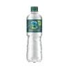 Ballygowan Still Mineral Water 500ml (Pack of 24) LB0007