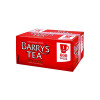 Barrys Gold Label Tea Bags (Pack of 600) LB0009