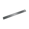 Stainless Steel Ruler 30cm 796900