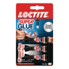 Loctite Mini Trio 3x1g Tube 1623820