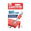 Loctite Glue Remover 5g 1623766