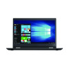 Lenovo ThinkPad Yoga 370 i5-7200U 8GB 13.3-Inch 20JH002KUK