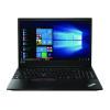 Lenovo ThinkPad E580 i5-8250U 4GB 15.6-Inch 20KS006GUK