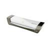 Leitz iLAM Office Laminator A4 Silver/White 72511084
