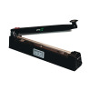 Impulse Heat Sealer Standard 15 inch 89SP1S400