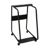 Arnos Hang-A-Plan Trolley A1 D061