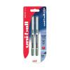 Uni-Ball Eye Medium Blue Blister Pack (Pack of 12) 153486276